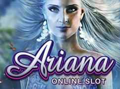 Online Spiele Casino Sizzling Hot Deluxe Ohne Anmeldung