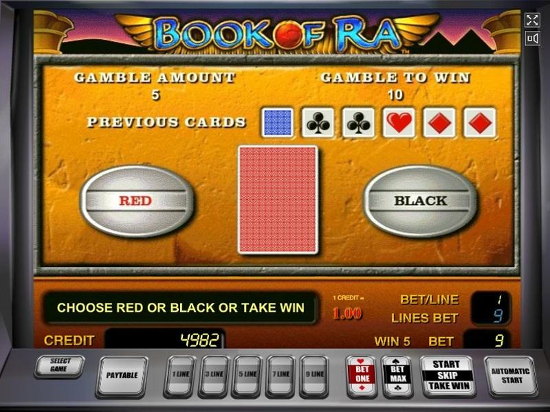 Book Of Ra Online Spielen Kostenlos Ohne Anmeldung