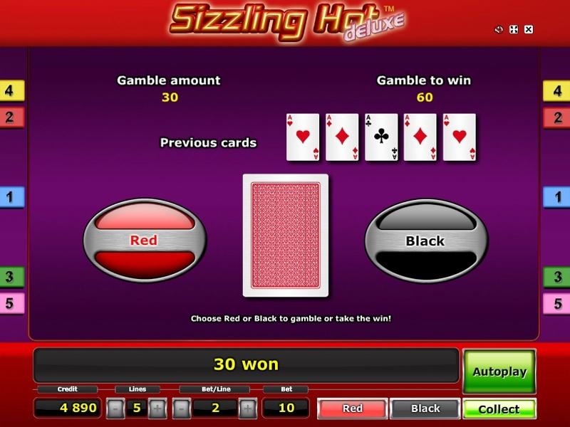 Wo Kann Ich Kostenlos Sizzling Hot Spielen