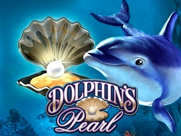 Dolphins_Pearl