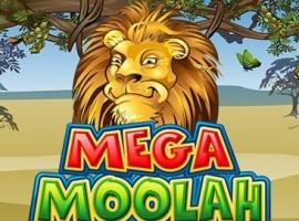 Mega Moolah kostenlos online spielen - ein Knaller dank seinem Jackpot-System