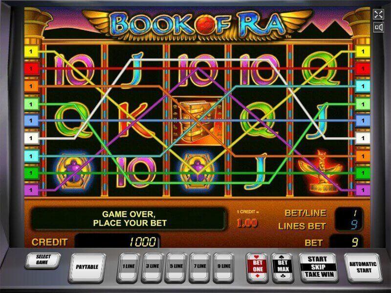 Online Casino Echtgeld Startguthaben