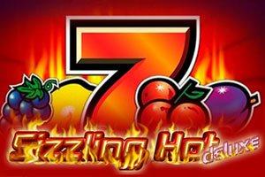 Sizzling Hot Auf Handy Spielen