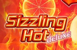 Sizzling Hot Gewinnen
