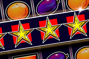 Wie Knackt Man Den Progressiven Jackpot Am Sizzling Hot Slot?